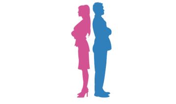 La boulimie : mets en avant ta féminité/ton coté masculin