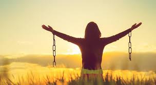 La boulimie : se pardonner